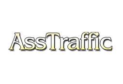 AssTraffic