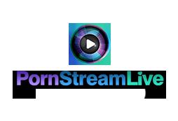 PornStreamLive
