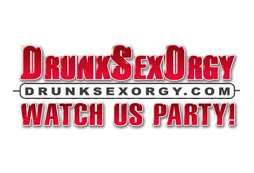 DrunkSexOrgy