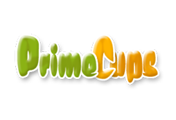PrimeCups 33%% off! - Only through Cumlouder