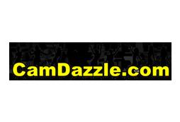 camdazzle
