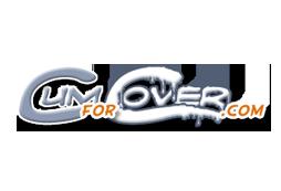 CumForCover
