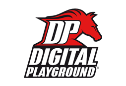 DigitalPlayGround 33%% off! - Only through Cumlouder