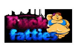 Fuck Fatties