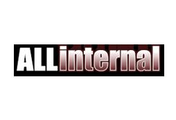 AllInternal