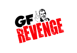 GF Revenge % off! - Only through Cumlouder