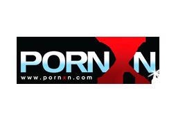 Audrey hollander extremo porn