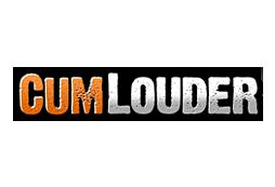 CumLouder