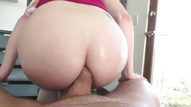 image Quieres culo do you want my asshole
