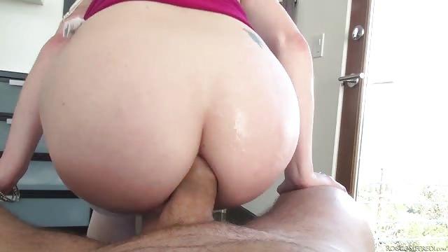 Fat horny mature movie