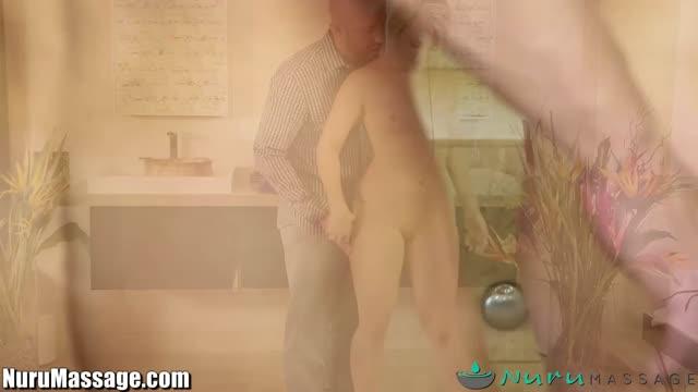 swingerclub unter 30 nuru massage nürnberg