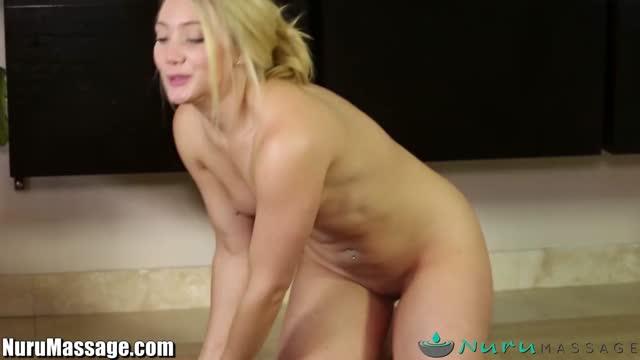 sex filme xxx massage nuru wiki