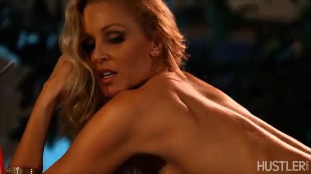 film porno di mature video gratis squirt
