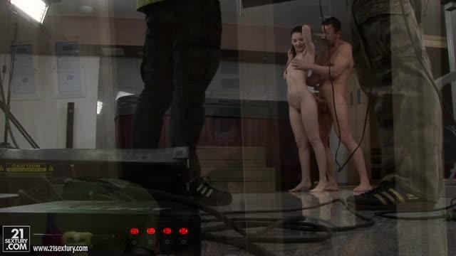 film erotici attrici italiane massaggi torino erotica