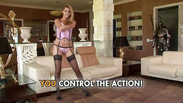 videos pornos de chupadas: