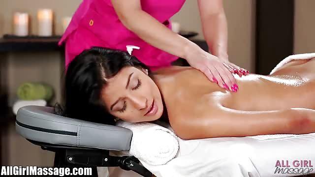 sesso piccante massaggio erotico femminile