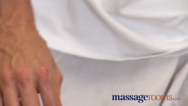 salon massage erotique geneve meilleur porno amateur