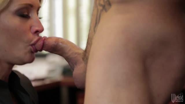 scene sesso film italiani video porno tantra