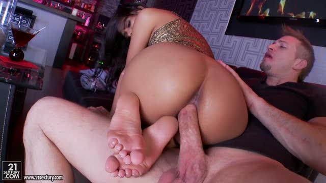 prostitutas buenas fetiche gay