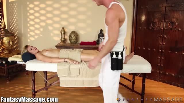 video erotiche video massaggi erotico