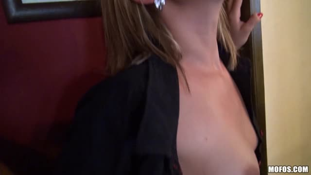 pornodrome SEXE sexe mofo