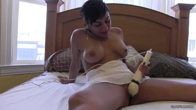 prodotti sex video erotici porno