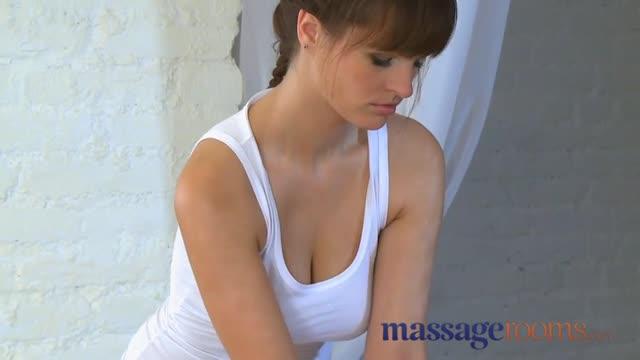 meilleur site porno zoophile massage érotique à 6 mains