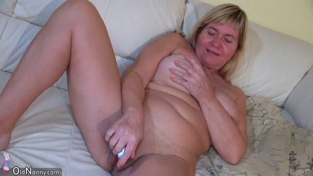 kostenlos sex seiten erotischen sex