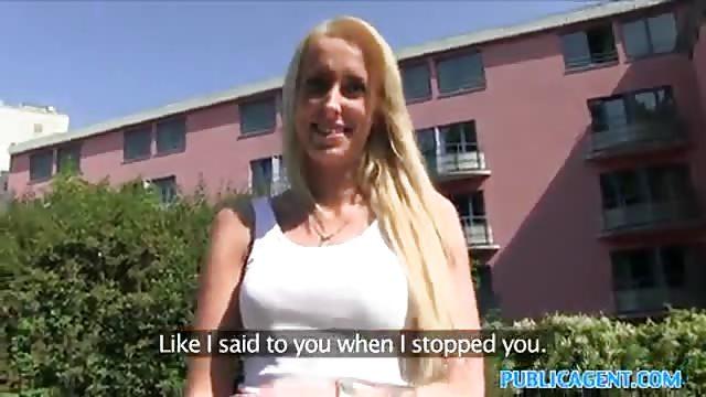 ffentlichkeit Schlucken: 4109 Videos Gratis Porno Tube
