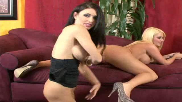 jessica jaymes video porno con piedi