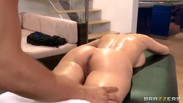 giochierotici massaggi porno video gratis
