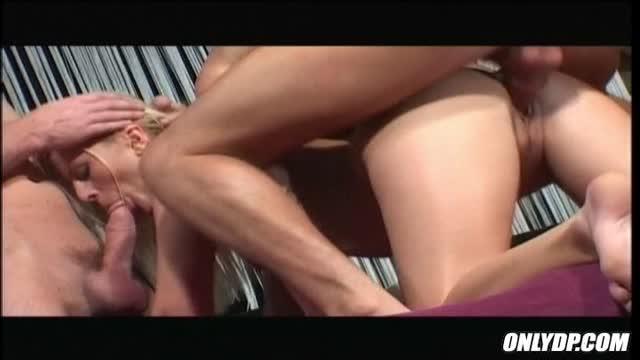 pornostars hardcore video porno video mit ersten double penetration