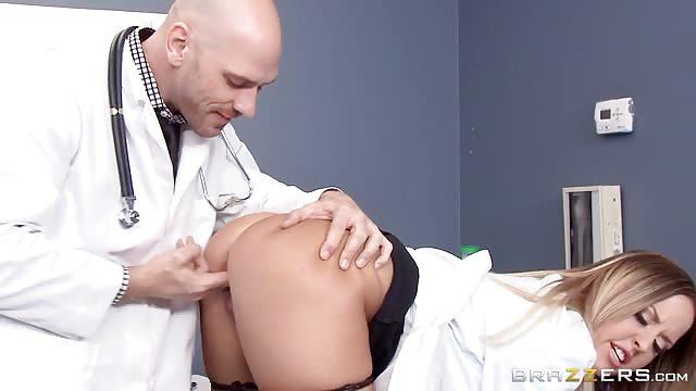 sexspiele beim arzt dladies de