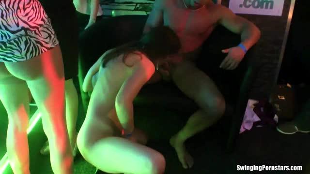 donne x fare sesso puttane da strada