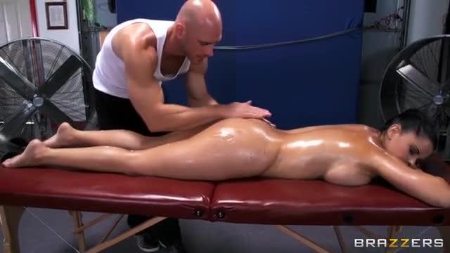 technique de massage erotique diaporama filles sexy