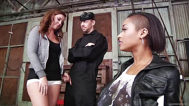 porno gratis negras trios anales