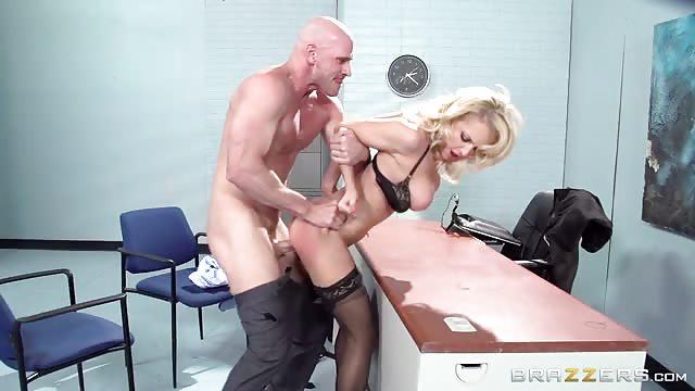 Videos de sexo no escritorio magnificent