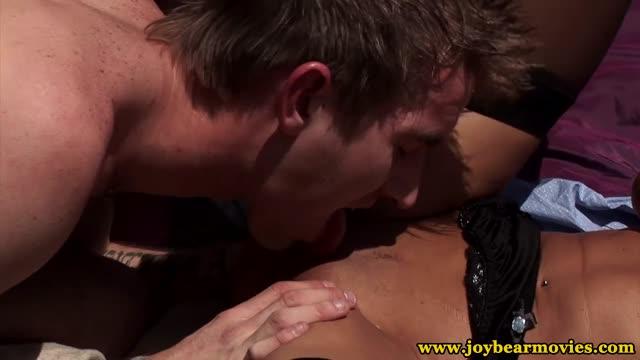erotischer film für frauen sex coburg