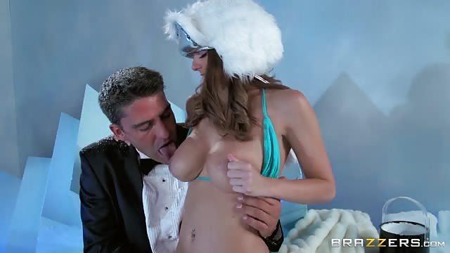 ultimo film porno luana borgia pornostar