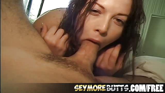 sesso amatoriali video film porno