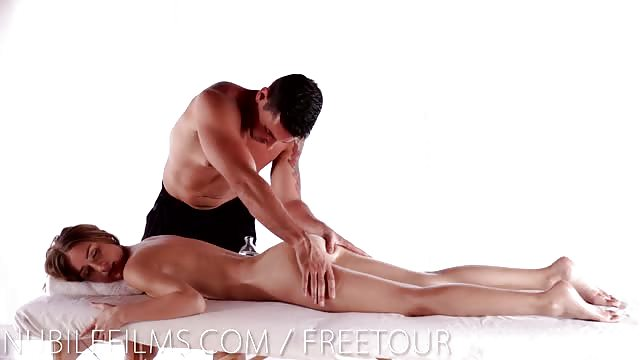 massage erotique paris 13 la meilleur video porno 2015