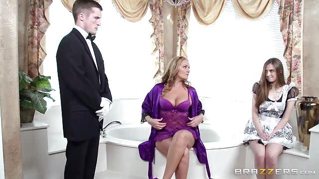 ficken im boot pornofilme kostenlos streamen