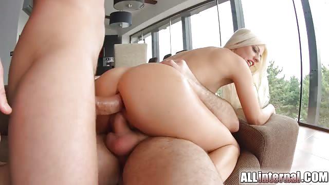 video porno gratis con gay doppio cazzo in figa