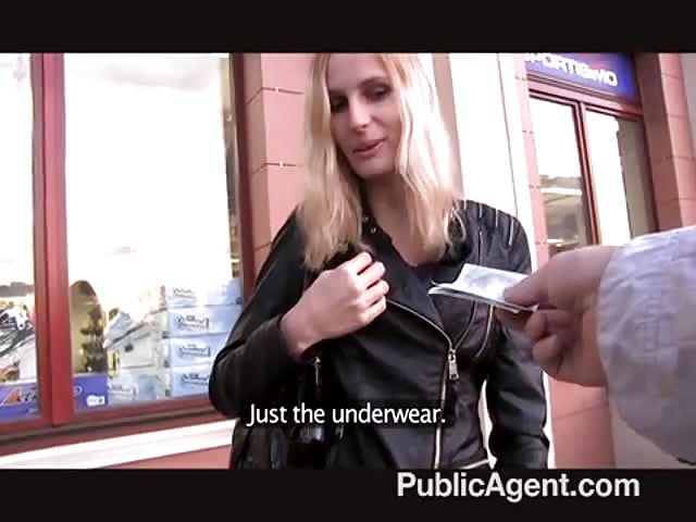 sexe dans la rue fr live sex