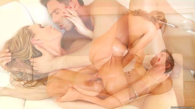 porno giapponese gratis lupo porno gang bang