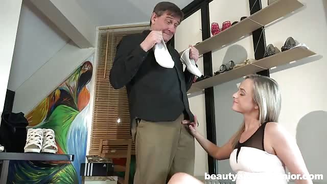 video entai massaggi lesbico