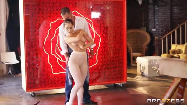 sesso fantasia erotico video gratis