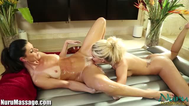 massazh-porno-lesbiyanki