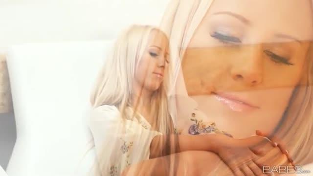 porno durchbrüche blondie film kostenlos