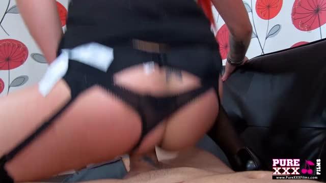 Porno dirigido por mujeres